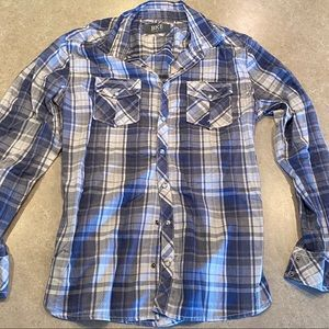 Men's BKE Shirt
